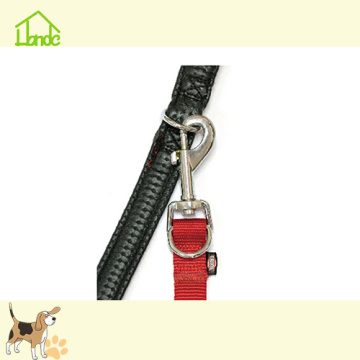 Popular Nylon Pet Dog Chain
