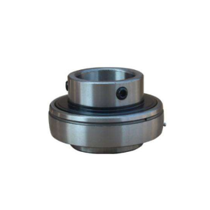 10 Years for Small Spherical Bearing UCP204 Spherical Roller Bearing export to Madagascar Wholesale