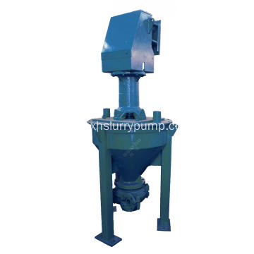 SMAF50  Froth Pump