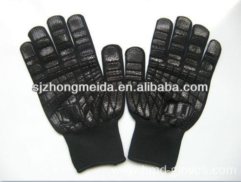 Polycotton Working Gloves For Worker