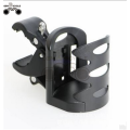 new design wholesale plastic bike bottle cage for bikes