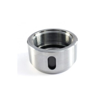 CNC EOC NUT clamp nut for tool holder