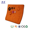 New design customized felt ipad bag laptop bag