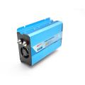 CE ROHS 300w Micro Car Inverter