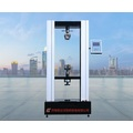 WDS-100 Rubber Tensile Testing Machine