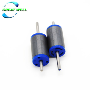 High Quality 19*30 Rotor for Pump