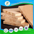 All Kinds of Blockboard for Wood Furniture