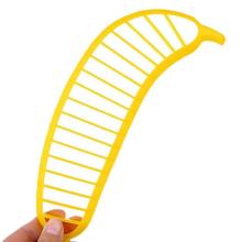 Vegetable fruit shaper tools banana slicer