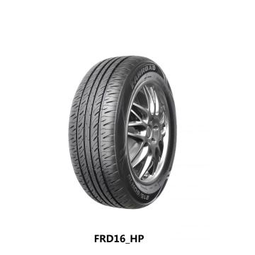 Farroad AT Tire 235/75R15 LT