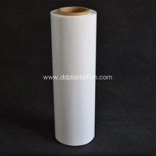 pet white film for lcd screen light