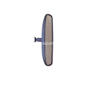 Interior Rearview Mirror 8201100A-K00-0084