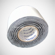 Professional Manufacturer for for Oil Pipe Wrap Tape Polyken955 Mechanic Protection Tape supply to Nigeria Manufacturer