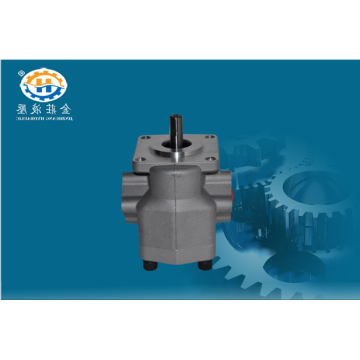 Hydraulic Power Pack High Pressure Gear Pump