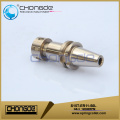 S15T ER Collet Chuck CNC machine Tool holder