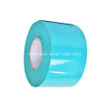 Viscoelastic Cold Applied Wrap Protection Tape