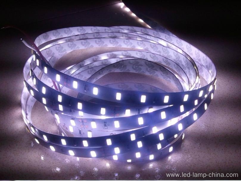 New design christmas 5630 led strip