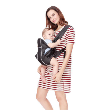 Suitable For All Size Baby Carrier