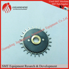 Samaung SM 8MM Feeder gear