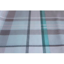 Wholesale Price for Twil Printed Fabric Disperse Printed Polyester Twill Fabric export to Suriname Suppliers