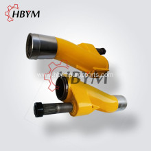 Hot Sale Made Zoomlion Concrete Pump S Valve