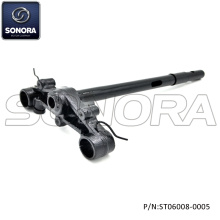 BT49QT-12E3 Steering column (P/N:ST06008-0005) Top Quality