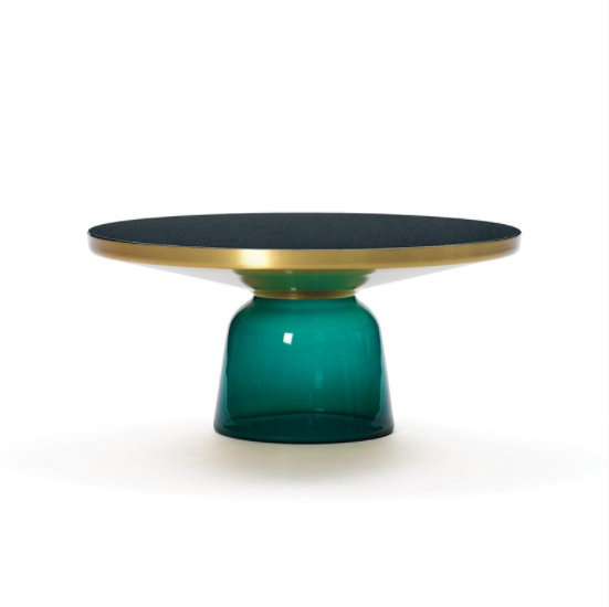 Bell Coffee Table