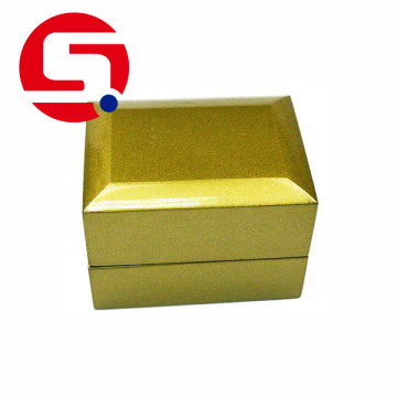 Custom Packaging Box for Jewellery