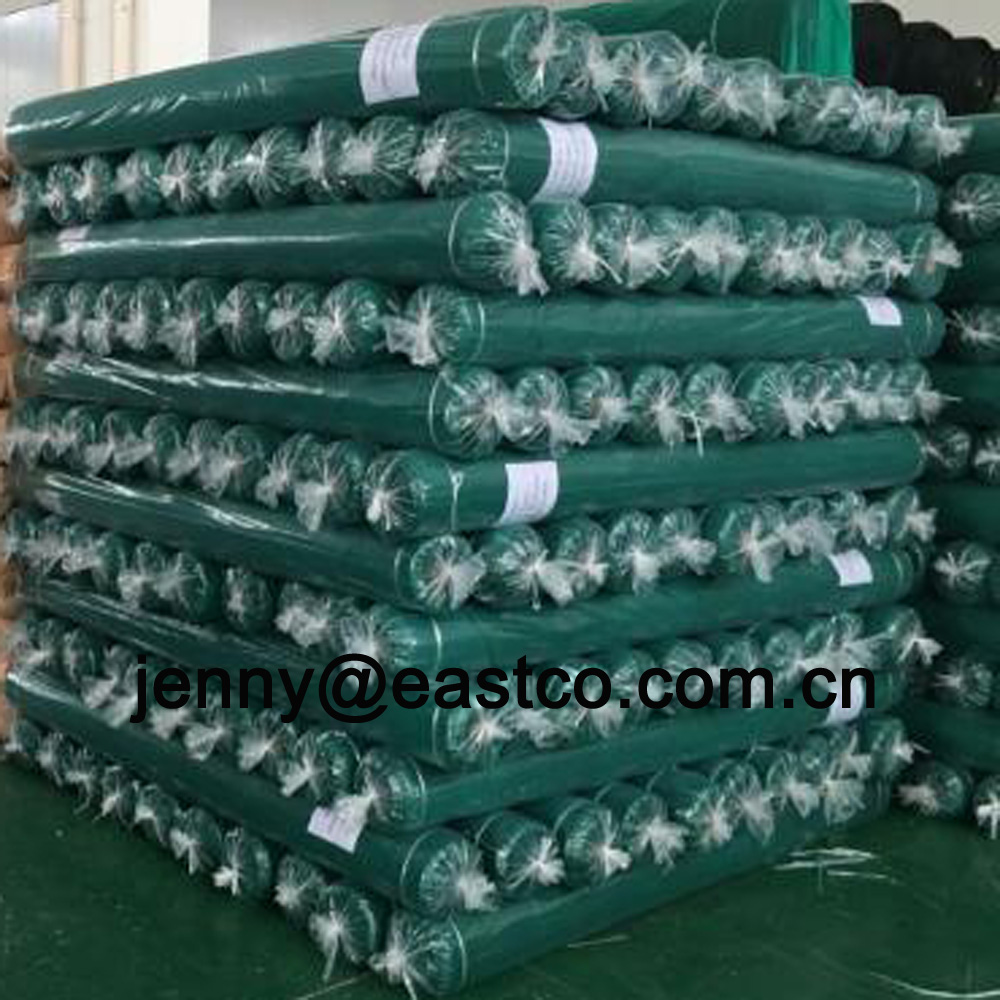 Light Weight or Heavy Weight Debris safety Netting