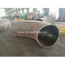 "28"" 26mm A234 WP91 Elbow"