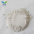 Zinc Oxide price in India