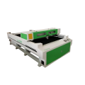 small-scale metal laser cutting machine qc11y-6*2500