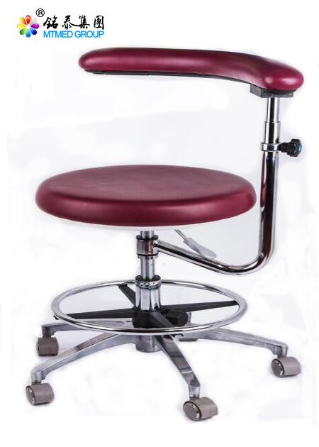 Mingtai Y3 Medical Chair