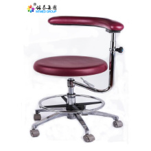 Medical chair for hospital