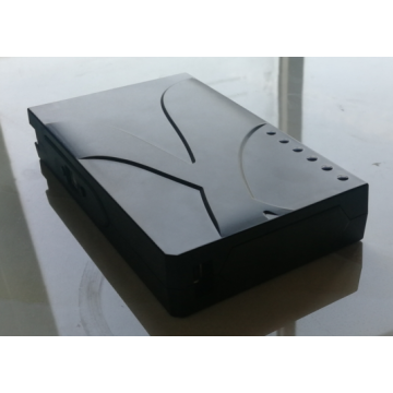 Power Bank For Battery Operated Jacket (AD601)