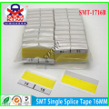 SMT Single Splice Tape with a Guide 16mm
