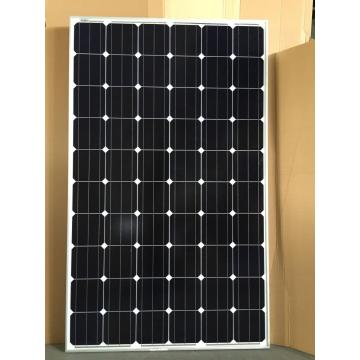 250W for solar power systems with discount prices
