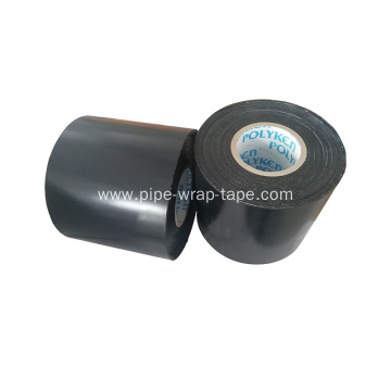 15mil Anticorrosion Inner Wrap Tape