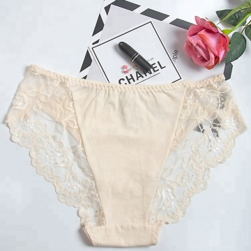China Supplier New Triangular panties women sexy