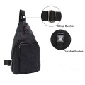 Newest Fashion Convenient Adjustable Sling Bags
