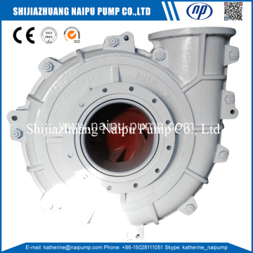 350SL Heavy Duty Mining Water Pump