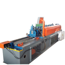 Indonesia Omega metal track drywall making machine