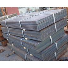 Hot Rolled Steel Sheet Plate Price