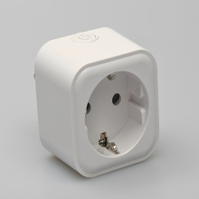 WIFI&RF Smart Plug Germany