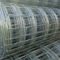 Heavy Galvanized High Tensile Game Fence