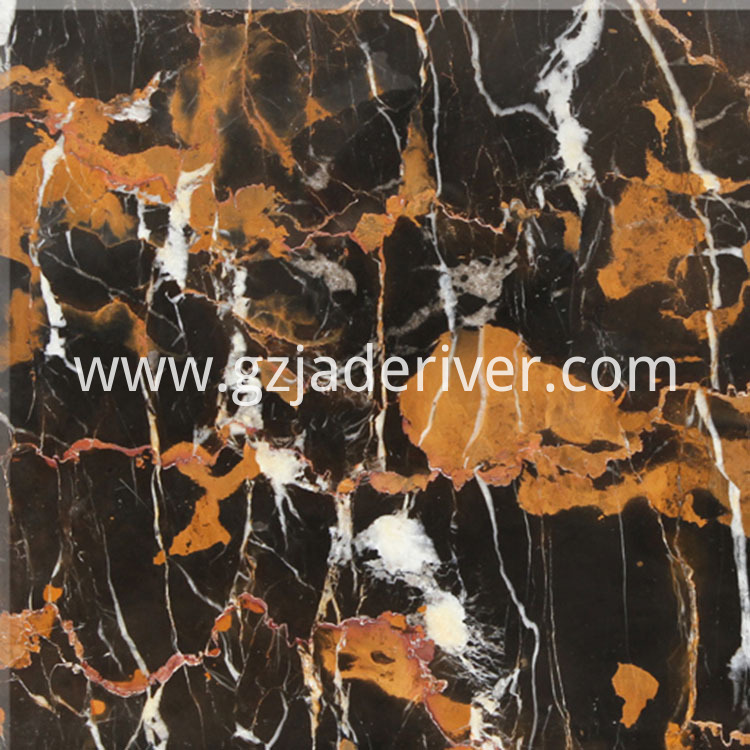 Marble Tile Wholesale
