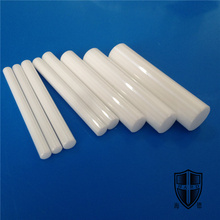 little tolerance alumina zirconia ceramic rod bar