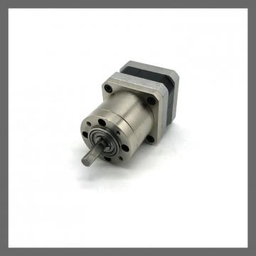 Well-designed for Planetary Stepper Motor 36mm Planetary Reducer for NEMA17 Stepper Motor export to Anguilla Factories