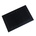 Hot Sale non-slip floor mat rolls