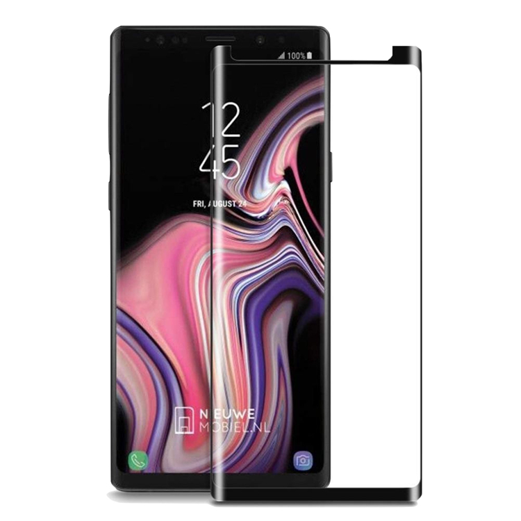 Samsung note9 Screen Protector