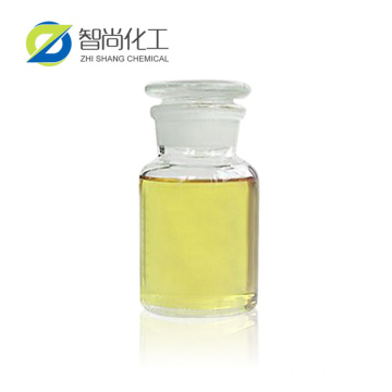Hexanoic acid 2-ethyl- zirconium salt cas no 22464-99-9